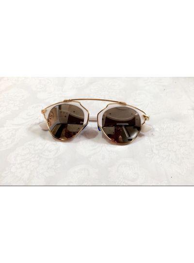 Acodior 2 Sunglasses