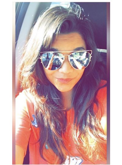 AcoDior 3 Black Sunglasses